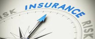 Gambar tips Memilih Perusahaan Asuransi Yang Baik