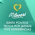 Ganhe um McMenu grátis com Mlovers da App Mcdonald's!