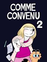 http://antredeslivres.blogspot.com/2018/07/comme-convenu-tome-2.html