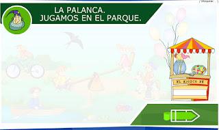 http://ares.cnice.mec.es/ciengehi/b/02/animaciones/a_fb19_00.html
