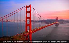 world best bridge hd wallpaper26