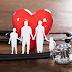 3 Strategi Memilih Asuransi Kesehatan