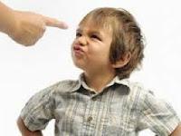Penyesalan Anak yang Durhaka pada Orangtuanya