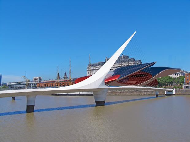 Maldini Contemporary Art Museum Buenos Aires