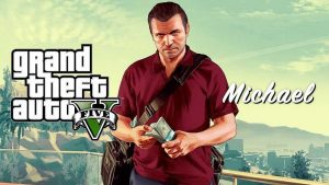 GTA 5 Mobile Unity v1.7 Apk Terbaru Update Android