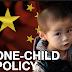 """Benarkah China Akan Hapuskan Polisi """"Satu Anak"""" Rakyatnya?"""