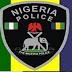 Brouhaha As Hausa Man Kills Bus Driver In Lagos Over 30 Naira
