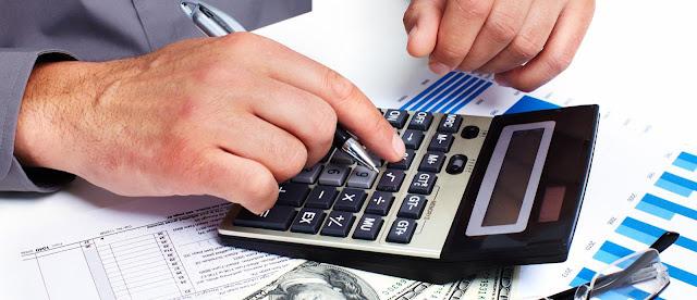 Confiscatoriedad y Derecho tributario