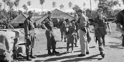 Soal Bab Kolonialisme dan Imperialisme + Kunci Jawaban