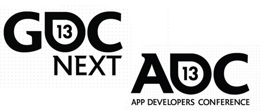 ADC & GDC NEXT: State Of The Art Serious Applications & Future Of Games