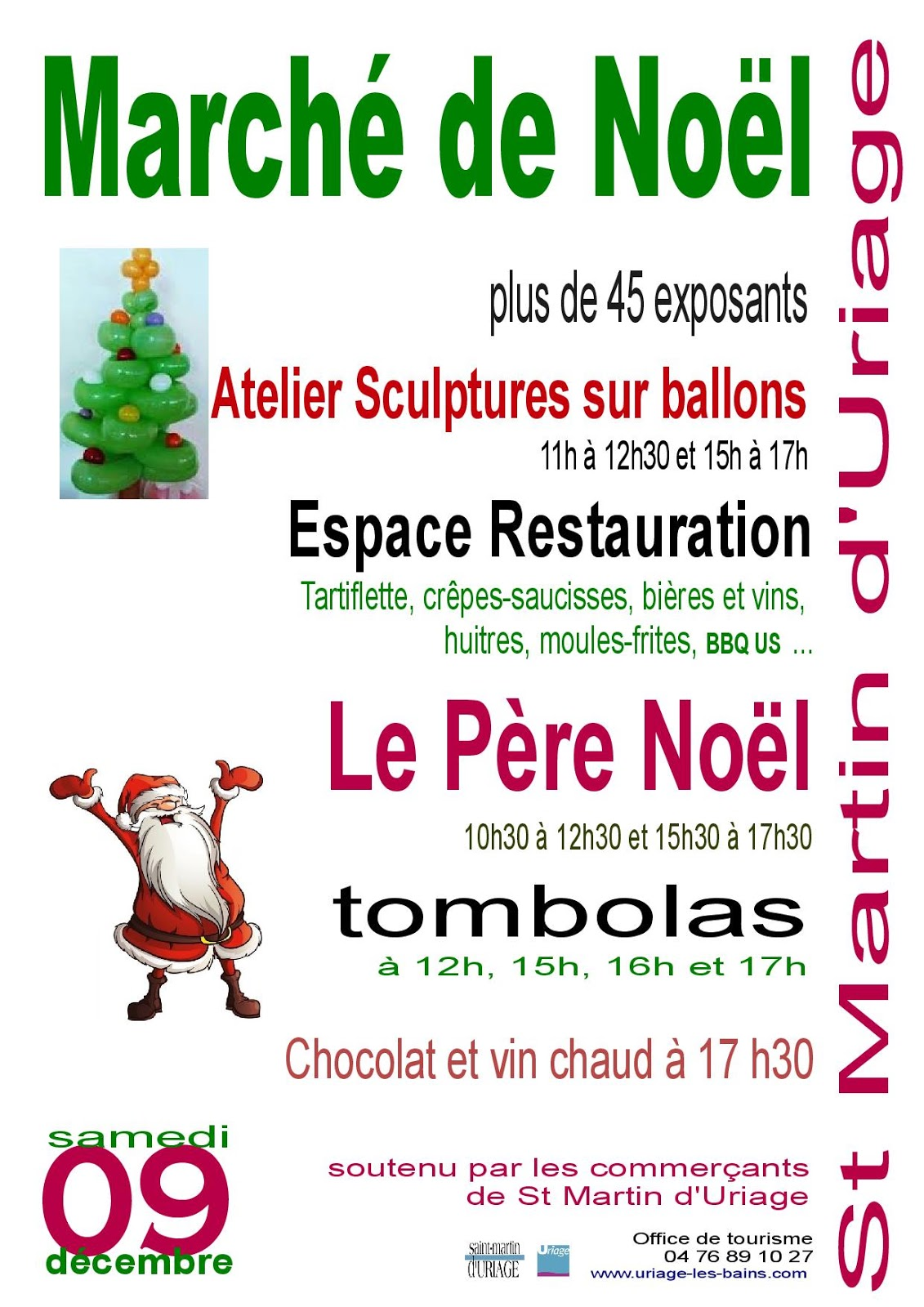 Maison Et Chocolat Uriage Les Bains perles en pagaille