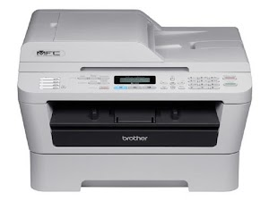 Brother MFC-7360N Printer Driver