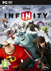 disney-infinity-1-0-gold-edition-pc-cover-www.ovagames.com