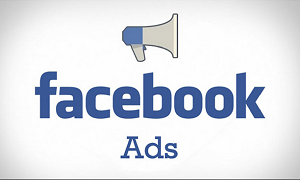 Step By Step Guide On How To Create Facebook Ads - Best Facebook Ads For Your Business