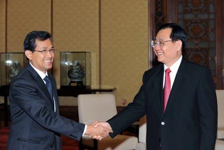 Khmerization: Cambodia congratulates Ban Ki-moon for