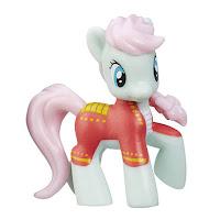 My Little Pony Blind Bag Mini Figure