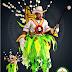 Carnaval 2017: Imperatriz Leopoldinense quer 'brincar de índio' na Sapucaí