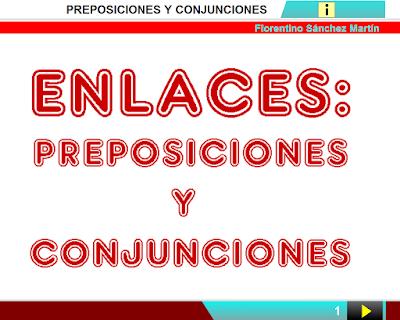 http://www.ceiploreto.es/sugerencias/cplosangeles.juntaextremadura.net/web/curso_4/lengua4/enlaces_4/enlaces_4.html