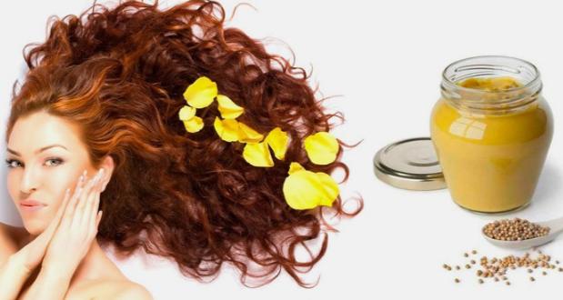Natural Hair Grease Recipe