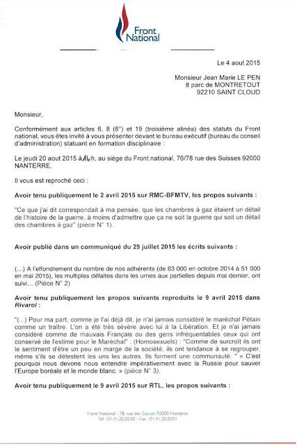 Connaissance ouverte police de la parole et correction for Chambre correctionnelle paris