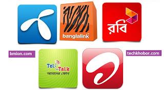 How-To-Check-Internet-Balance-Grameenphone-Banglalink-Robi-Airtel-Teletalk-Citycell