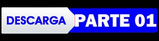 http://www.mediafire.com/file/pcza2nls1q4ksh4/Max93+up+v.part01.rar