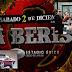 Agenda cultural para este fin de semana en CABA y Provincia de Buenos Aires