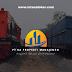 Lowongan Kerja PT Kereta Api Properti Manajemen