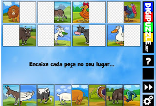 http://www.digipuzzle.net/kids/cartoons/puzzles/linkpieces.htm?language=portuguese&linkback=../../../pt/jogoseducativos/infantil/index.htm