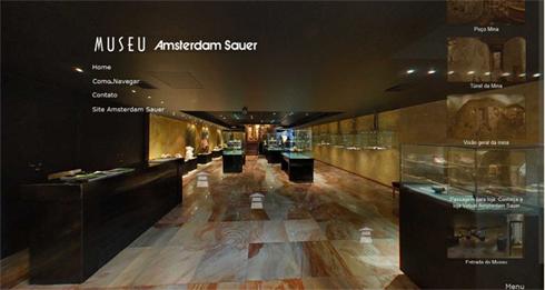 6a731cb0baa Uma coleção completa de gemas brasileiras