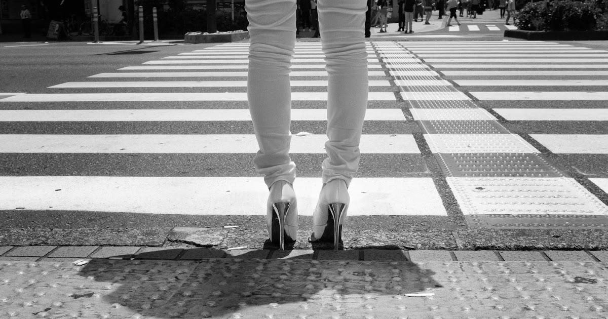 La Tokyo di Eolo Perfido in mostra alla Leica di Milano