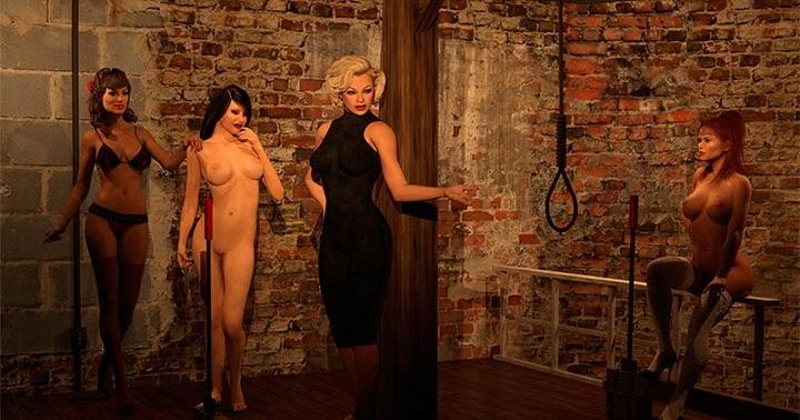Barely Legal Naked Shower Porn
