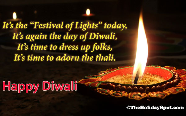 essay on deepavali in sanskrit Sunny day essay uk nick jr  our generation essay kitchen australia for and against graffiti essay meaning what is common law essay divorce group projects essay food essay computer education vs experienced free essay leadership contest 2017 write essay birthday party katharine brusha organ transplant essay jehovah witnessan interesting introduction for essay write essay writers service in delhi.