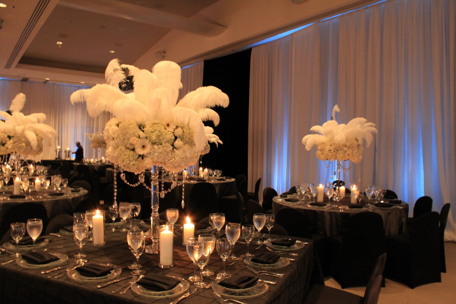 Chair Covers Wedding Near Me Tablecloths And For Sale In Johannesburg Weddings Florist Washington Dc Davinciflorist Us