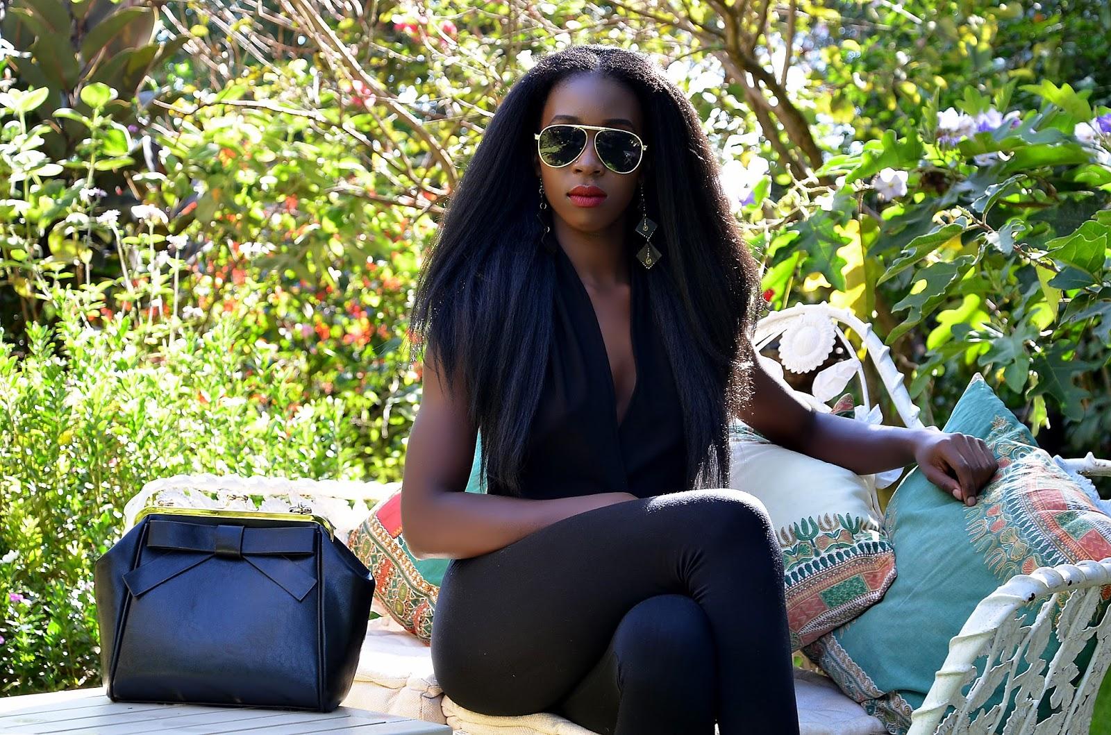 ezil, style with Ezil, kenyan fashion blogger,