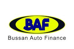 Lowongan Kerja Bussan Auto Finance (BAF)