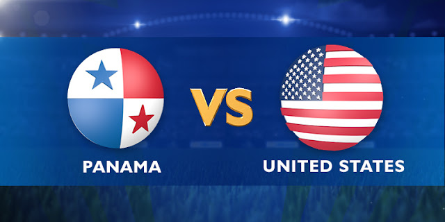 United States and Panama timetable for World Cup qualifiers this Friday - 10/06/2017