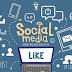 Social Media Marketing And Analytics Planning In 6 Steps