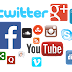 Social Media Shares To Increase Ranking  By Monarch Plugin