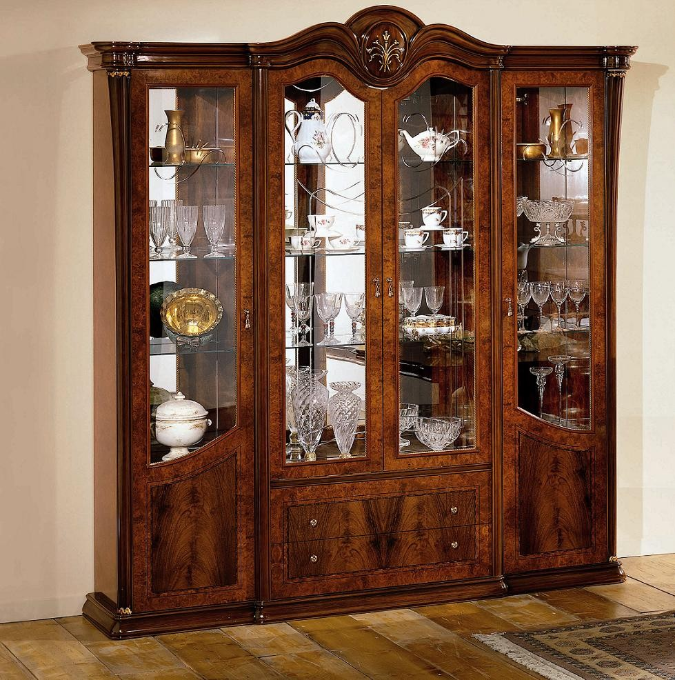 China Cabinet Designs Trending House Amp Ofw Info S