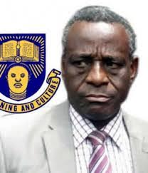 Acting OAU Vice Chancellor and Bursar summoned by EFCC