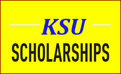 Scholarships at Kennesaw State University