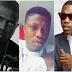 [SAD NEWS]: Nigerian Rapper, Vector loses dad