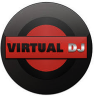 Virtual DJ 8.2 Build 3696 at FileHippo.com or FileHorse.com