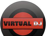 Virtual DJ 8.2 Build 3696 Offline Installer for Windows