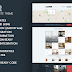 Luster new The Biggest Real Estate WordPress Theme