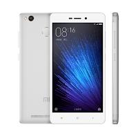 Kredit Xiaomi Redmi 3X 2/32GB