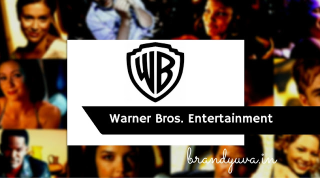wb-brand-name-full-form-with-logo
