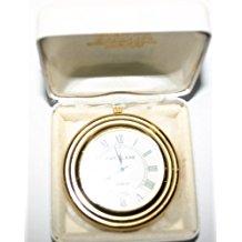 Limited Edition , Gold , Metal,  Quartz , Park Lane , Timepiece,  Clock , Watch