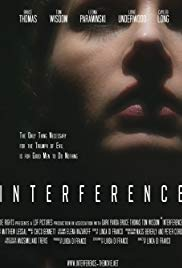 Watch Interference Online Free 2018 Putlocker